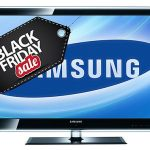 Samsung Smartphone, Tablet and TV Deals for the Black Friday