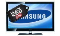Black-Friday-samsung