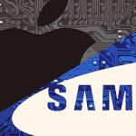 Samsung Takes Apple Patent Case to US Supreme Court
