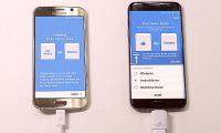 Samsung-Galaxy-S7-Smartphone-usb