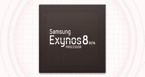 samsung-Exynos-8890-SoC