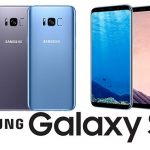 Samsung Galaxy S8 Plus – Absolutely Amazing Phone