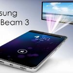 Samsung smartphones in the future