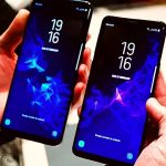 Samsung Galaxy S9 Plus is officially the Fastest