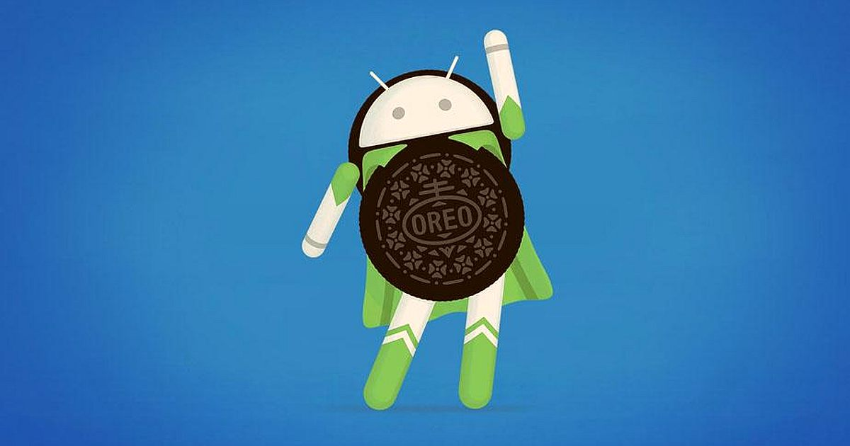 Delayed Android Oreo Updates for Samsung Galaxy Models