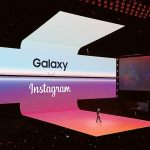 Download Instagram for Samsung Galaxy S10 today!
